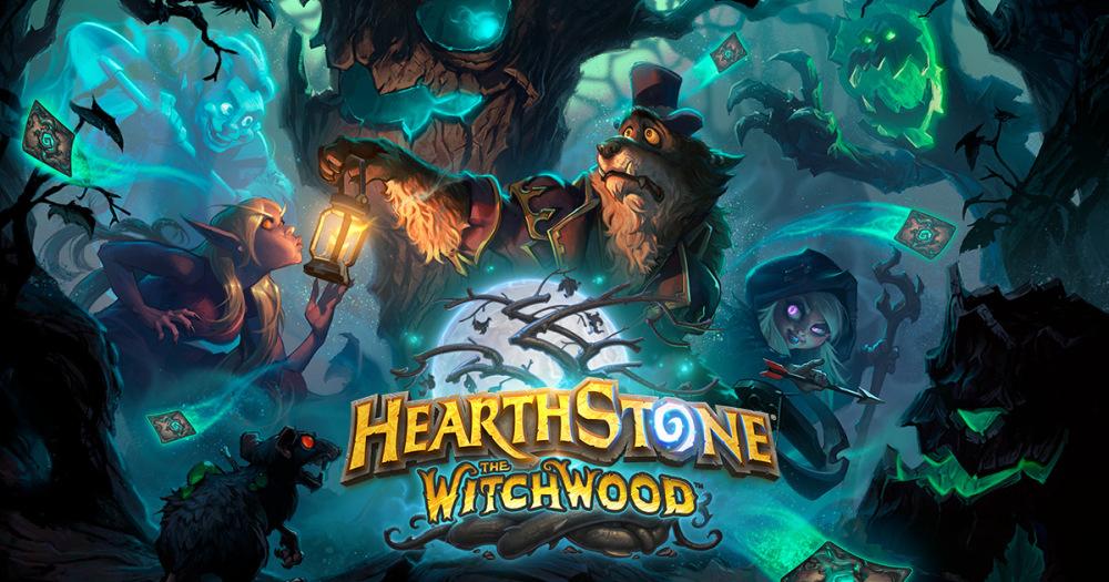 Photo of Ben Brode, directorul jocului Hearthstone, pleacă de la Blizzard