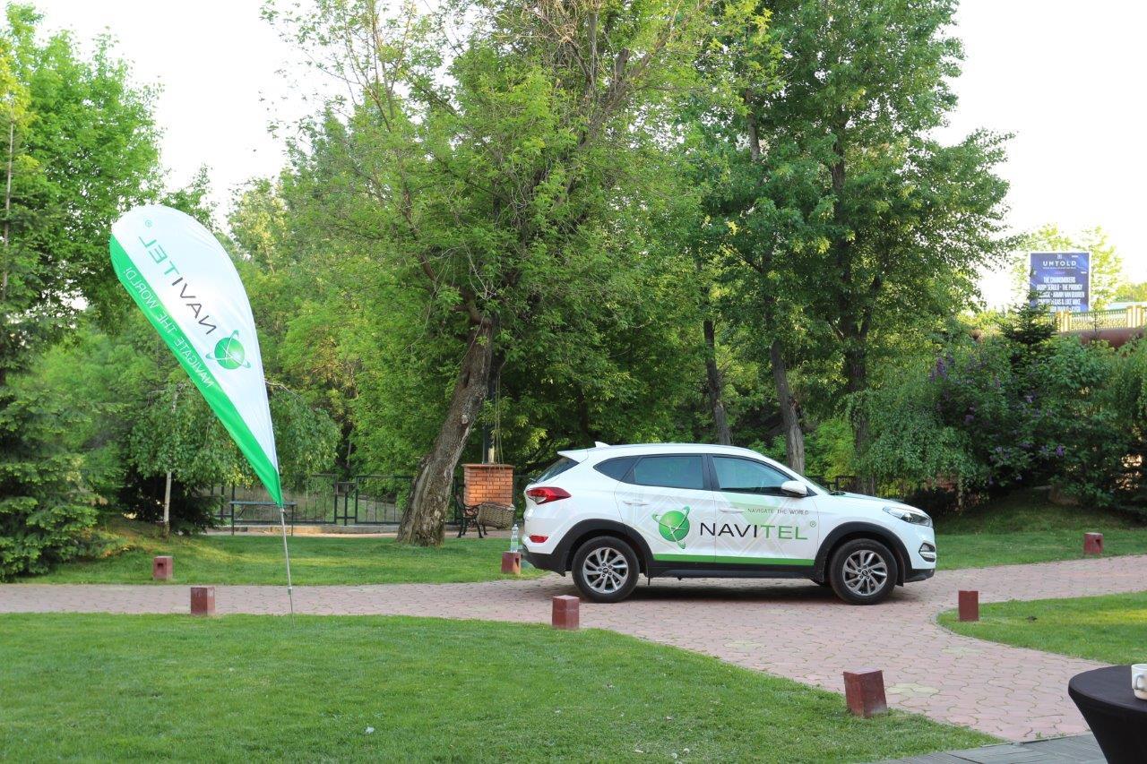 Photo of MGT şi NAVITEL aduc în România cele mai noi soluţii de navigaţie din portofoliul companiei