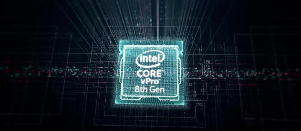 Photo of Intel anunță noile procesoare i9 pentru laptopurile de gaming