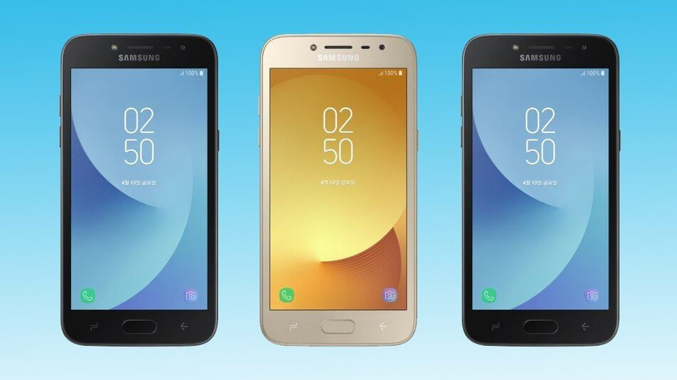 Photo of Cel mai nou telefon Samsung nu se poate conecta la Internet