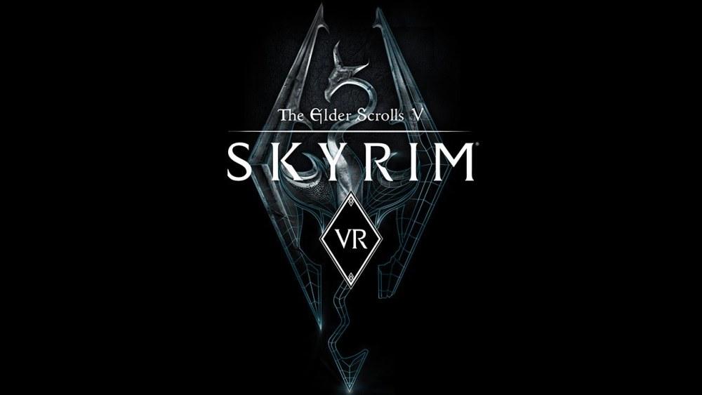 Photo of Skyrim VR este acum disponibil și pentru PC