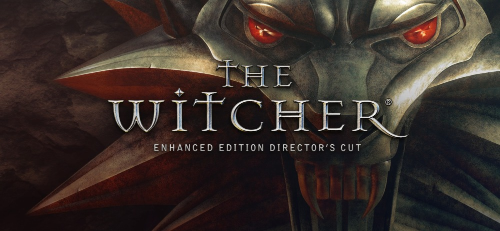 Photo of The Witcher: Enhanced Edition poate fi al vostru gratuit