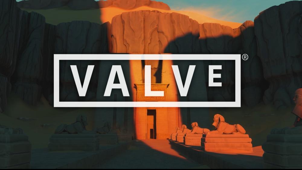 Photo of Scriitor care a lucrat la Portal 2 se întoarce la Valve după un an