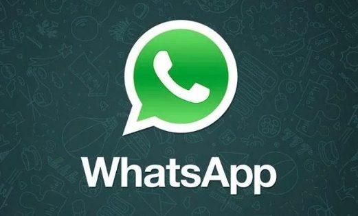 WhatsApp limiteaza numarul mesajelor virale pentru a lupta impotriva dezinformarii