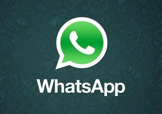 Photo of Modificări pentru cei care utilizează WhatsApp de pe Android