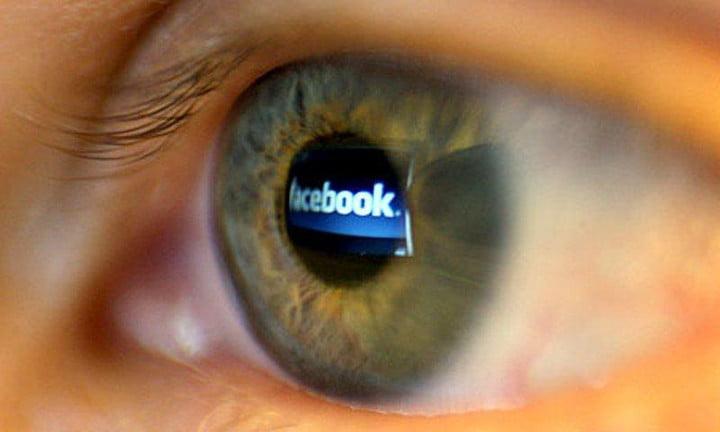 Photo of Facebook: noi măsuri pentru protecţia datelor personale