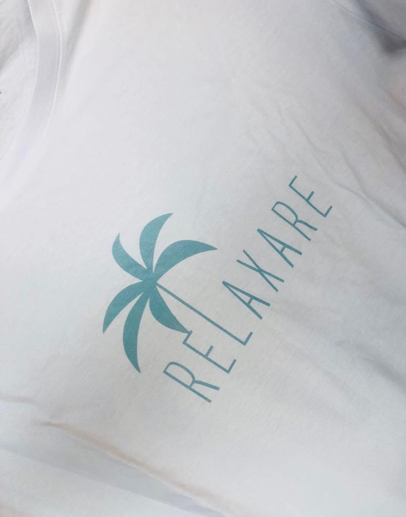 Photo of Vrei tricouri personalizate? Incearca Epson SureColor SC-F2100!