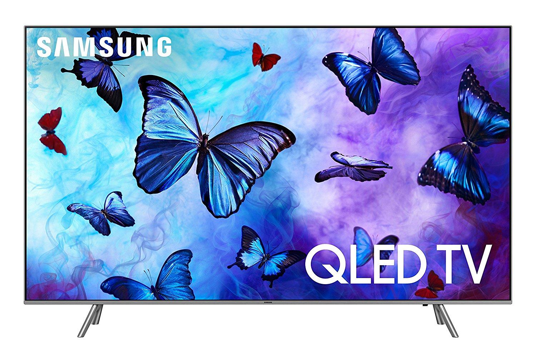 Photo of Samsung adaugă FreeSync la câteva televizoare, dar cu ceva limitări