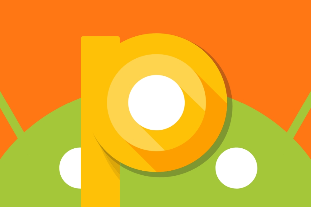 Photo of Google I/O: Android P beta este acum disponibil
