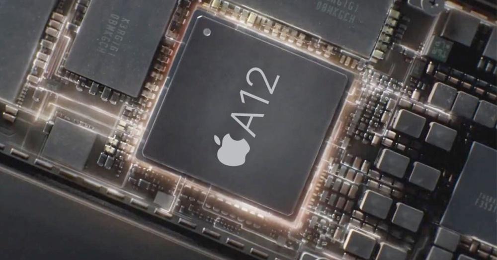Photo of TSMC începe producția în masă pentru procesoarele de iPhone next gen