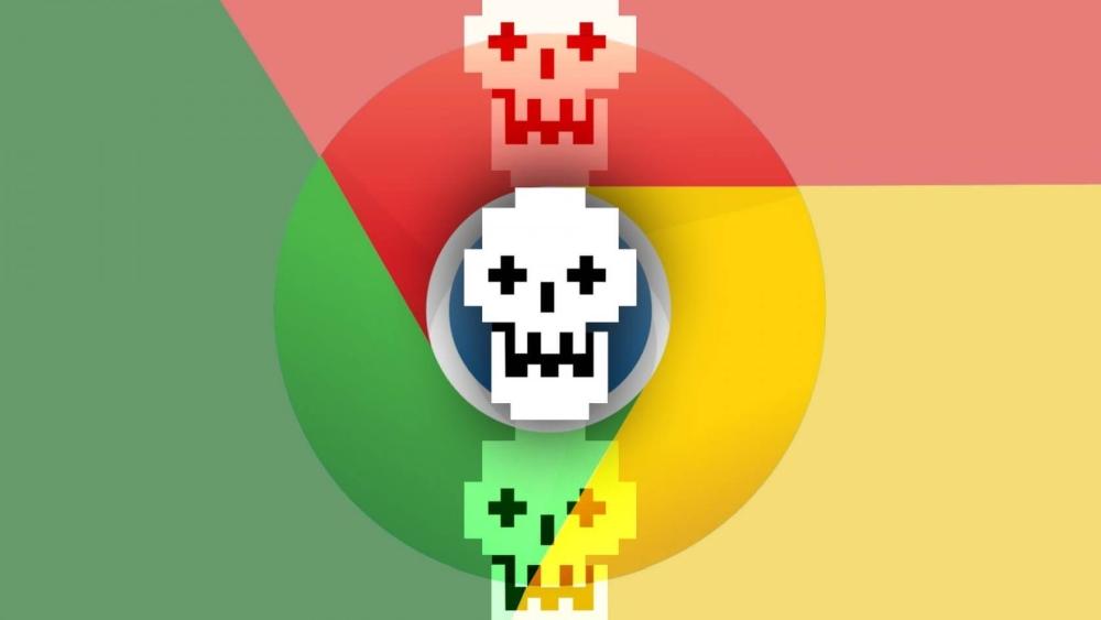 Photo of Unele extensii pentru Chrome infectează (din nou) peste 100.000 utilizatori