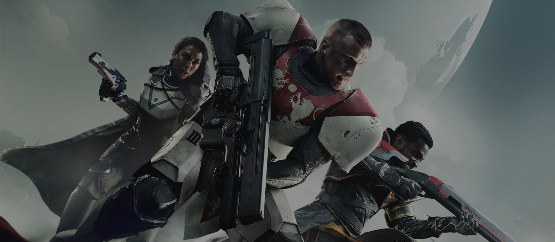 Photo of Destiny 2 e acum la super preț pe Humble Bundle… și nu numai!