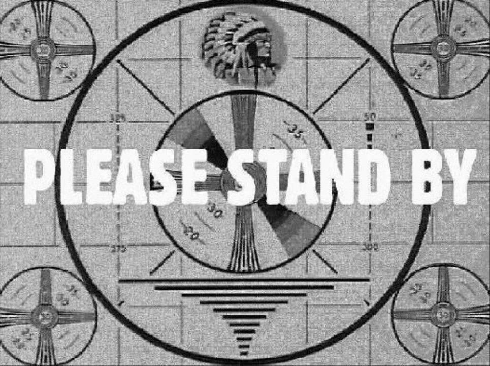 Photo of Bethesda urmează să facă un anunț legat de Fallout