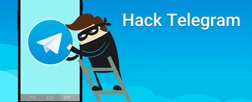 Photo of Versiunea de desktop pentru Telegram este amenințată de un malware