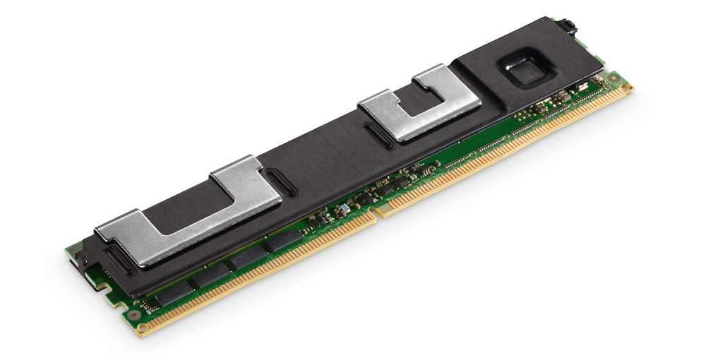 Photo of Intel lansează Optane, RAM-ul DDR4 cu memorie persistentă