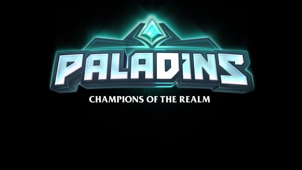 Photo of Paladins iese din beta în această săptămână