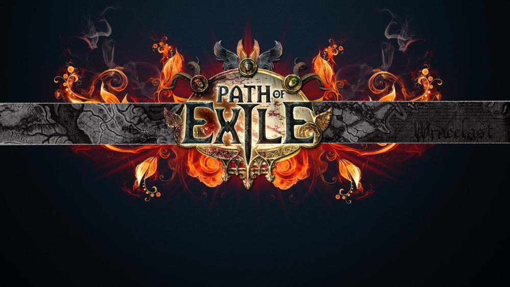 Photo of Path of Exile pentru PlayStation 4, amanat pana in februarie