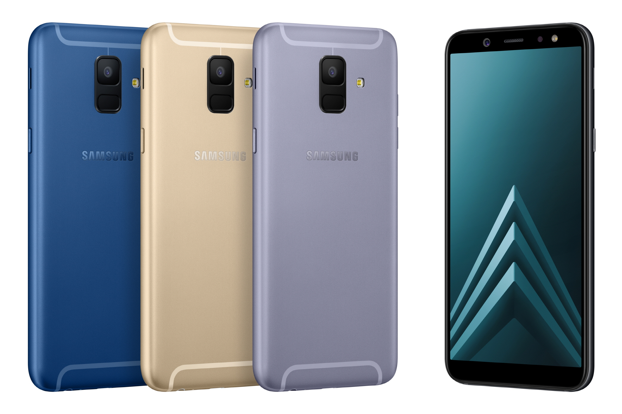 Photo of Samsung promite telefoane mid-range mai interesante