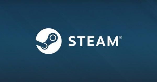 Cum poti afla ce promotii gratuite va gazdui Steam?