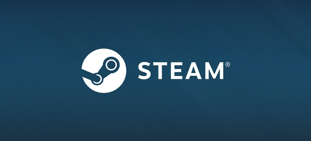 Photo of Steam are iarăși probleme