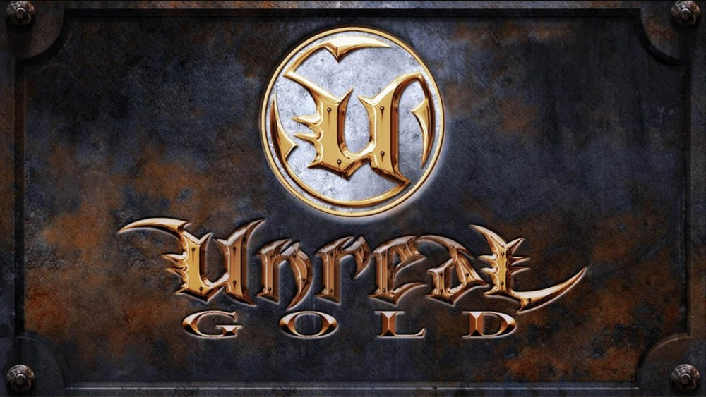 Photo of Unreal Gold este acum gratuit pe GOG și Steam