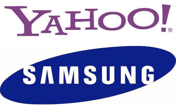 Photo of Samsung Galaxy S9 va veni cu bloatware Yahoo preinstalat