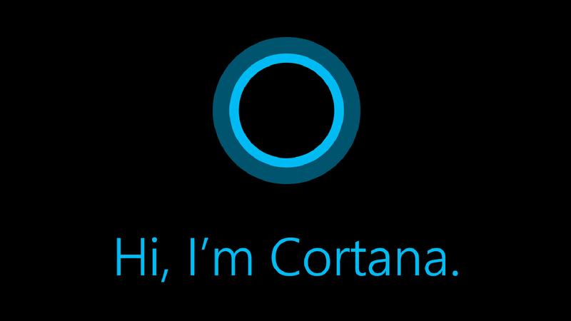 Photo of Cortana este pe cale să primească noi îmbunătățiri