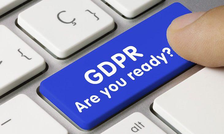 Photo of Companiile din IT se grăbesc să își alinieze serviciile la normele GDPR