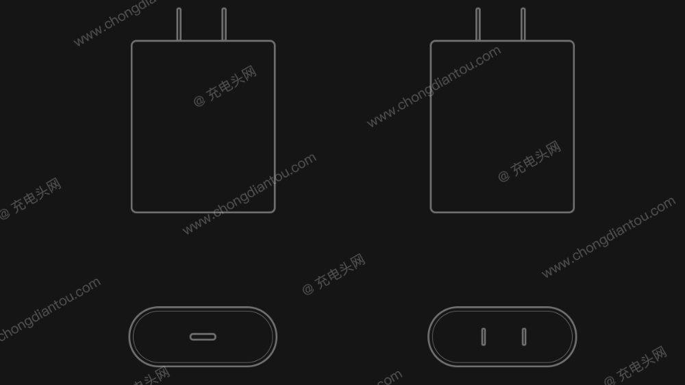 Photo of Zvon: noile modele de iPhone ar putea veni cu quick charging la pachet