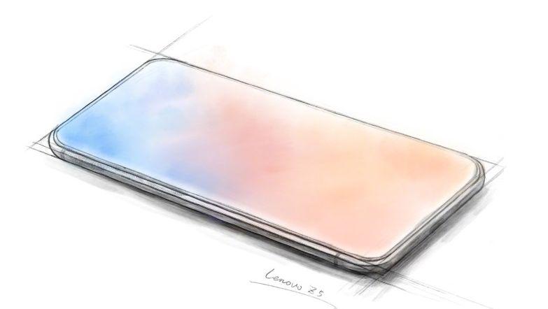 Photo of Detalii despre Lenovo Z5
