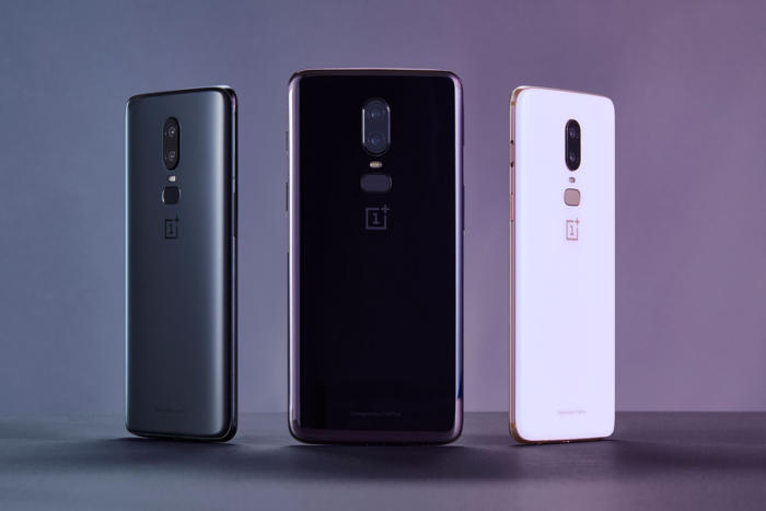 Photo of Ce aduce nou OnePlus 6?