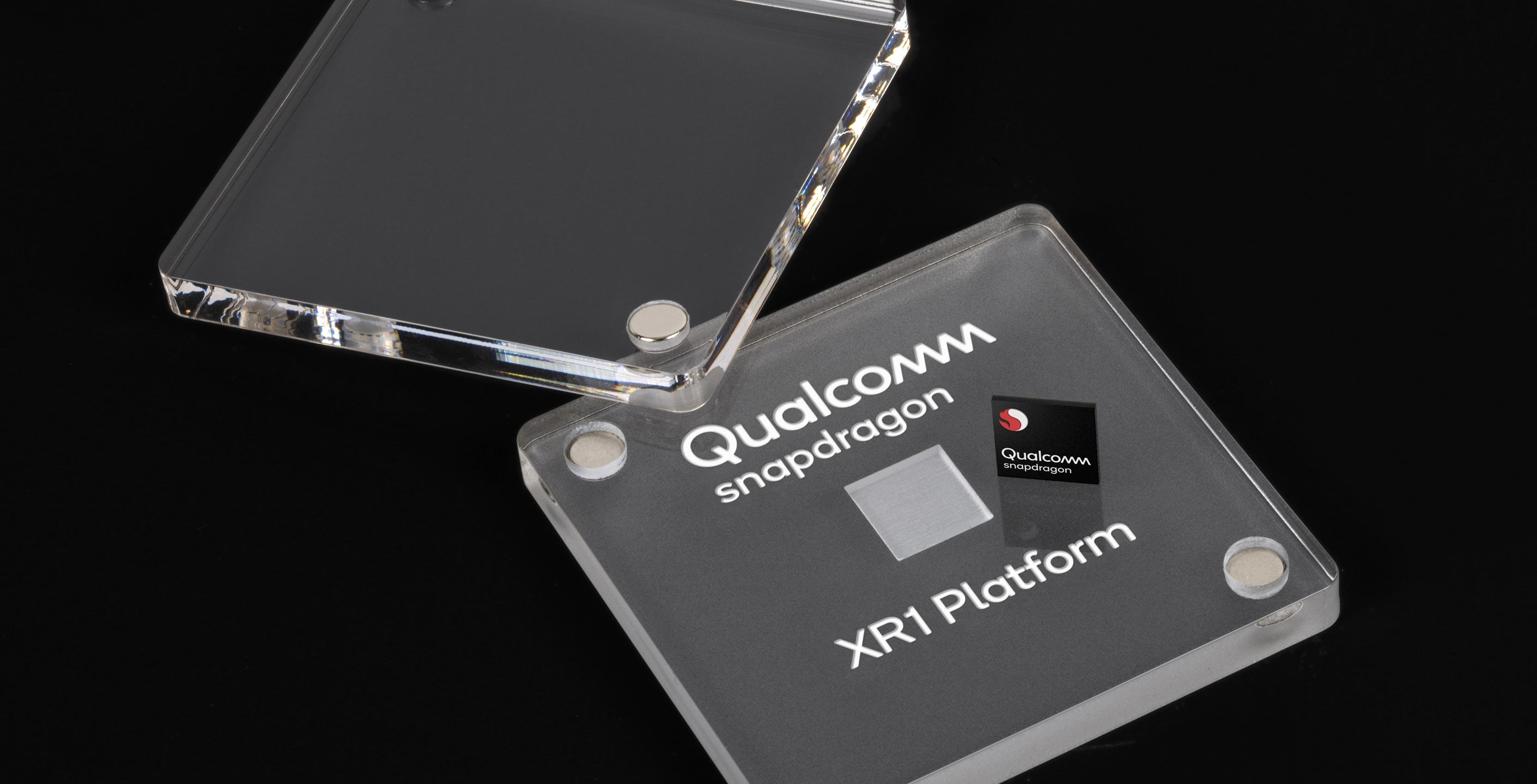 Photo of Qualcomm anunță un nou procesor gândit pentru AR și VR