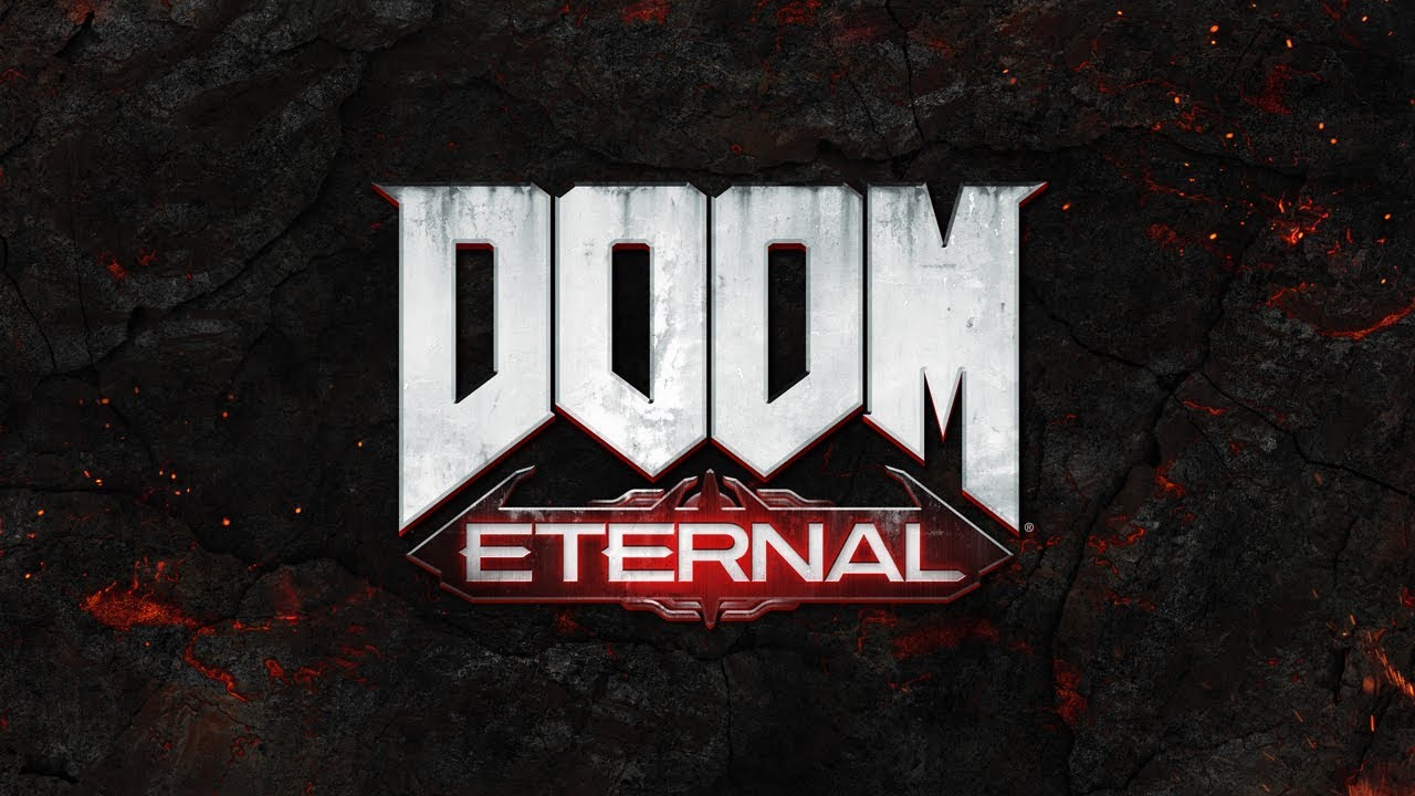 Photo of Doom Eternal a fost anunțat!