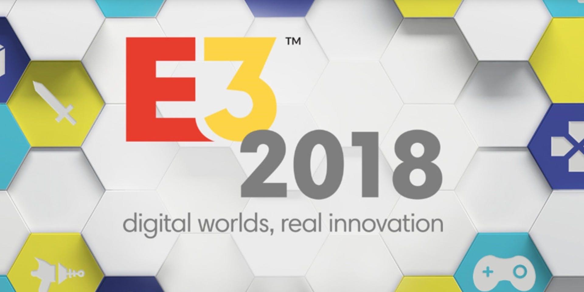 Photo of Previziunile noastre legate de jocurile ce vor fi anunțate la E3 2018