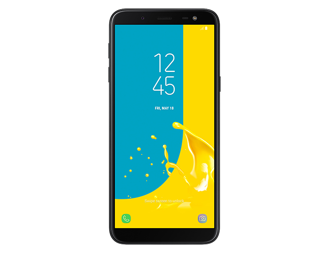 Photo of Samsung prezintă noul Galaxy J6