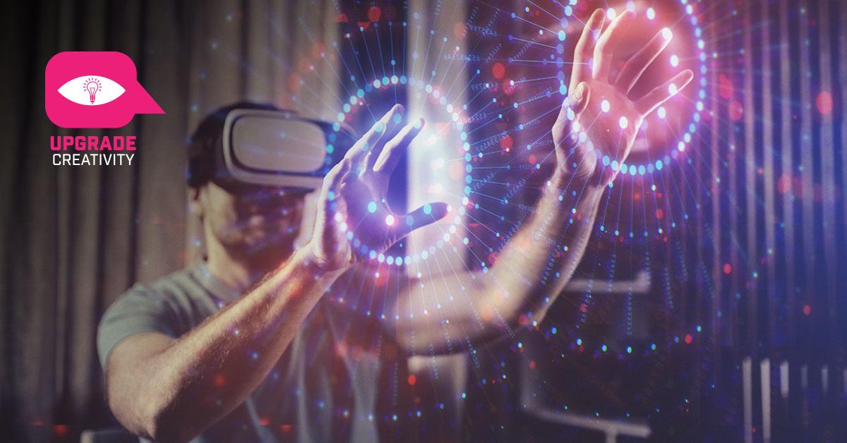 Photo of 10 tendințe în tehnologia creativă: studii de caz spectaculoase realizate de companii care vin la iCEE.fest săptămâna viitoare
