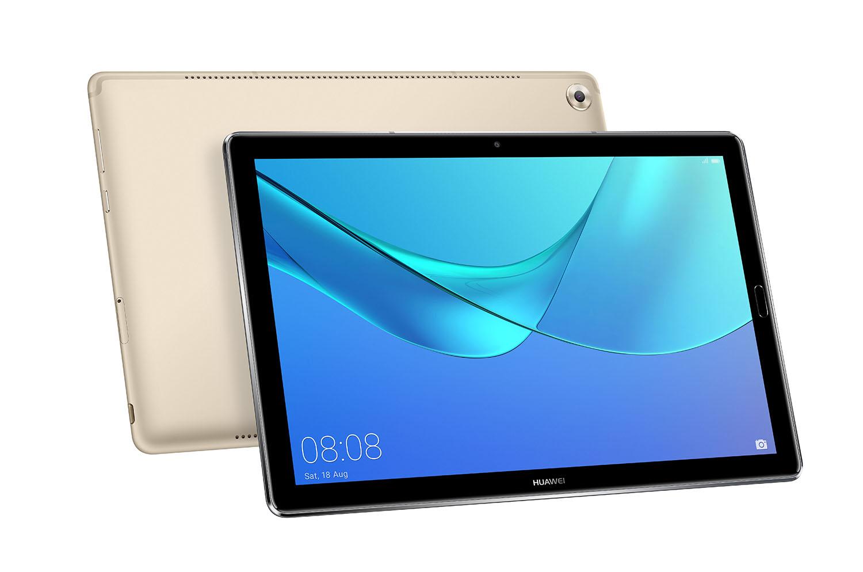 Photo of Huawei anunță disponibilitatea locală a tabletei Huawei MediaPad M5
