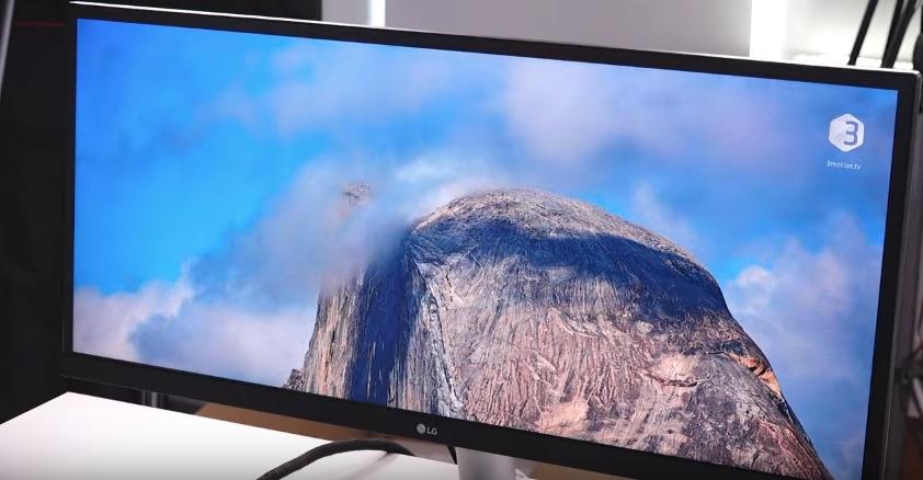 Photo of LG 29WK600 Review: monitor ultrawide de 29 de inch la 1200 de lei!