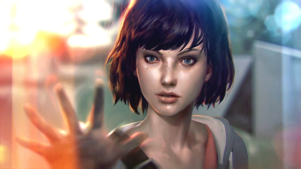 Photo of Life is Strange 2 are acum o dată de lansare
