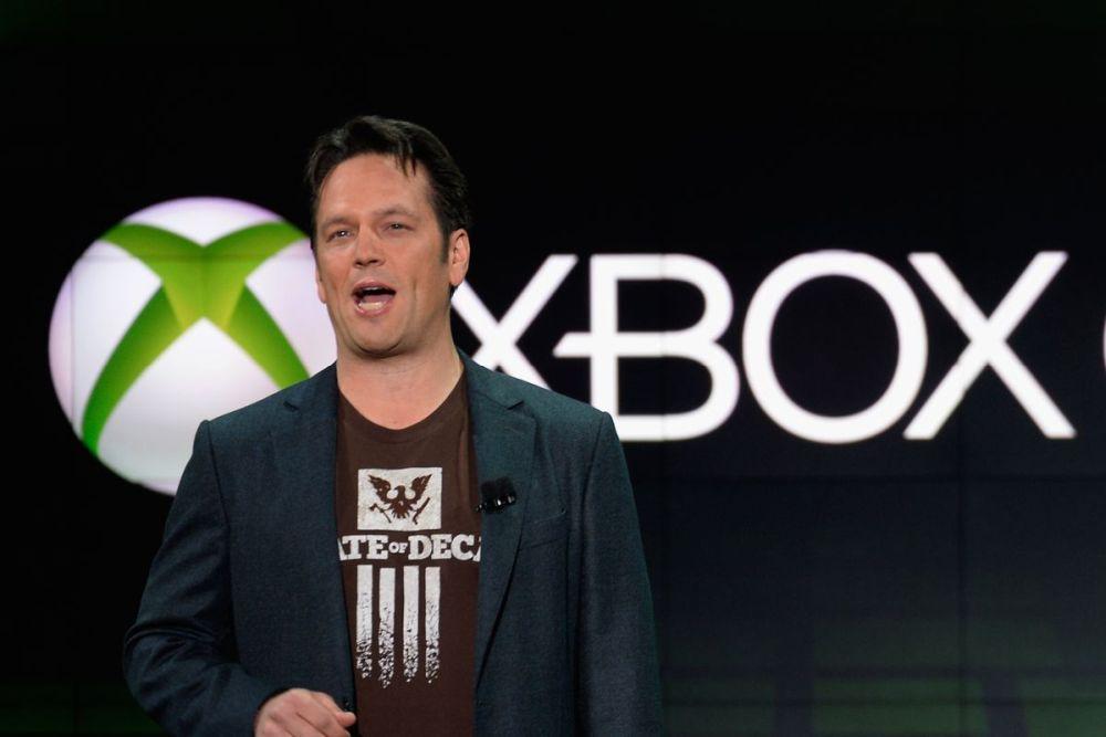 Photo of Microsoft lucrează la un serviciu de streaming pentru gaming
