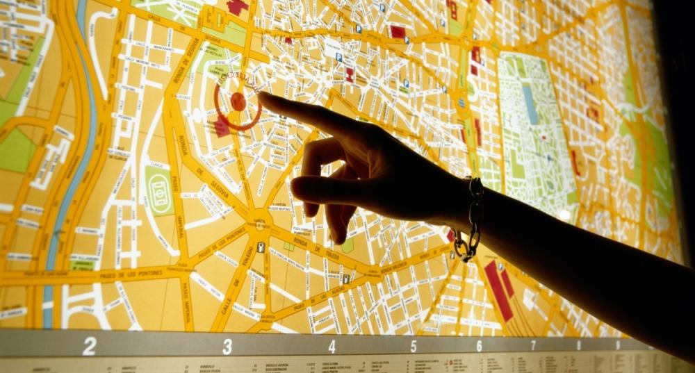 Photo of Google Home ajută pe atacatori să-ți găsească domiciliul