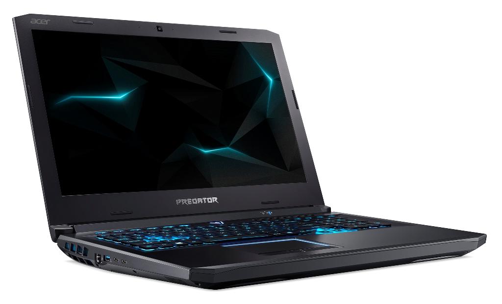 Photo of Acer anunță disponibilitatea în România a noilor  laptopuri-uri de gaming Predator Helios 500