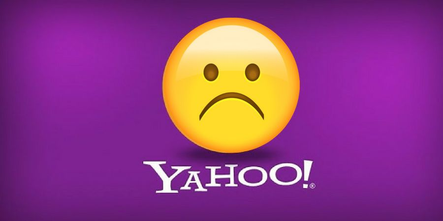 Photo of Yahoo Messenger va fi în curând executat