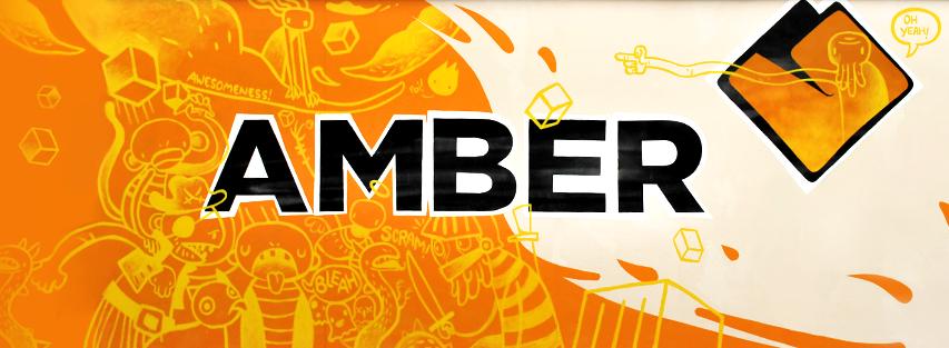 Photo of Amber, cel mai important nume al gaming-ului independent românesc, se dezvoltă într-o rețea de studiouri de jocuri
