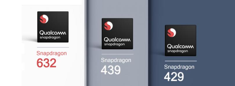 Photo of Qualcomm anunță chipset-uri noi pentru telefoane mid-range
