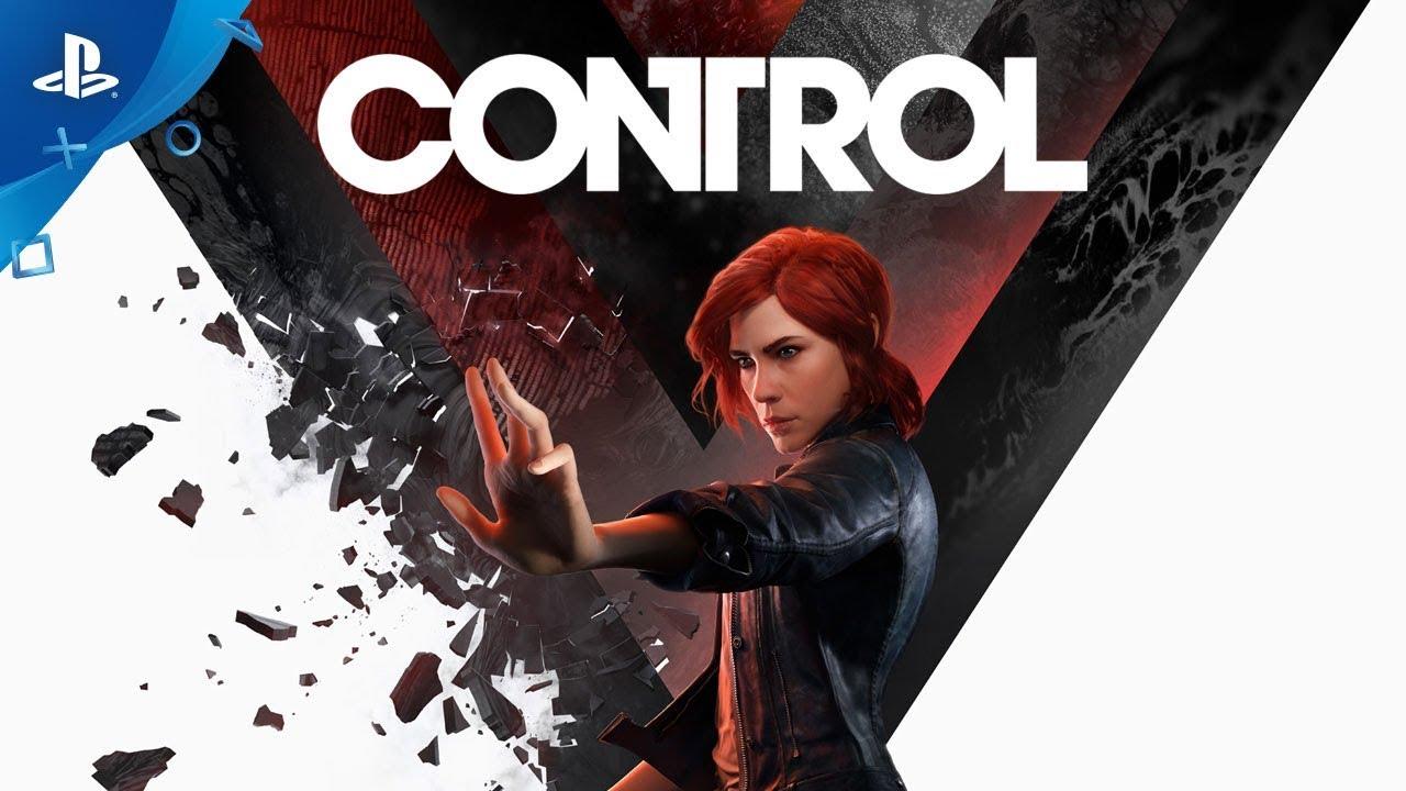 Photo of Control a primit o dată de lansare