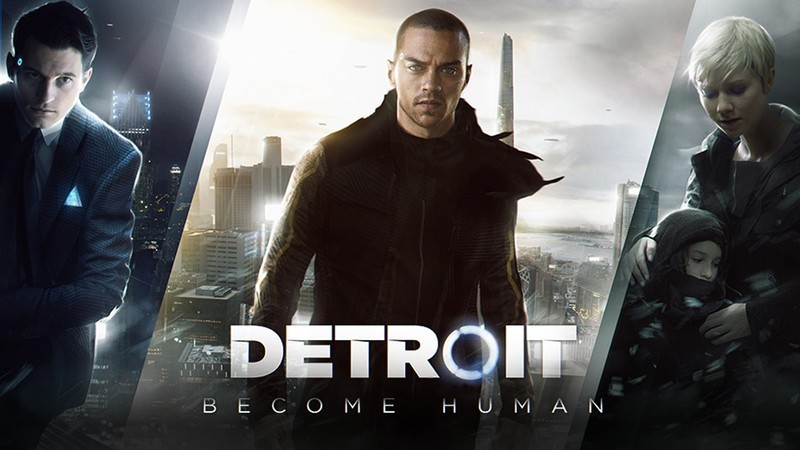 Photo of Detroit Become Human (și restul): Cerințe de sistem