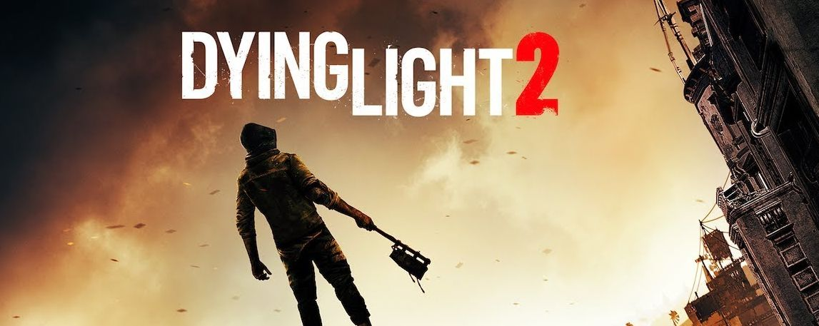 Photo of Dying Light 2 întârzie