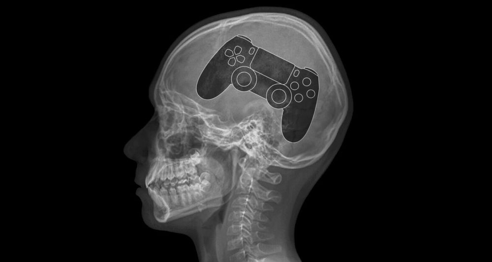 "Photo of WHO a catalogat ""gaming disorder"" drept o boală mintală"
