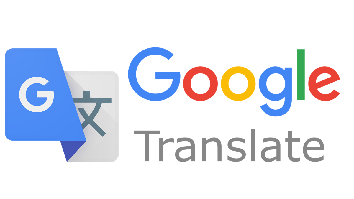 Photo of Google Translate poate traduce și mai multe folosind camera